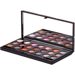 Blink Beauty Shimmer Eyeshadow Palette