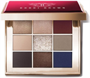 bobbi-brown-caviar-rubies-eye-shadow-palettes9-png