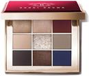 bobbi-brown-caviar-rubies-eye-shadow-palettes9-png