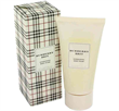 Burberry Energizing Body Wash