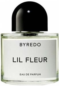 Byredo Lil Fleur EDP