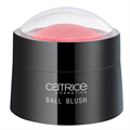Catrice Doll's Collection Ball Blush