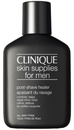 clinique-skin-supplies-for-men-post-shave-healer-png