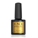 cnd-shellac-original-top-coat1s-jpg