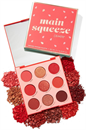 colourpop-main-squeeze-eyeshadow-palettes9-png