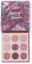 colourpop-making-mauve-eyeshadow-palette1s9-png