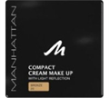 Manhattan Compact Cream Make Up