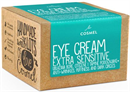 Cosmel Eye Cream Extra Sensitive