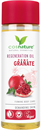 cosnature-feszesito-granatalmaolajs9-png