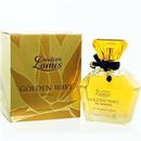 creation-lamis---golden-wave-for-women-edps-jpg