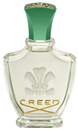 creed-fleurissimos9-png