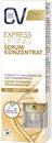 cv-cadea-vera-perfect-lift-express-lifting-serum-konzentrats9-png