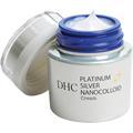DHC Platinum Silver Nanocolloid Cream