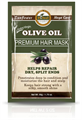 Difeel Olive Oil Premium Hair Mask
