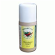 Herbline Dió és Henna Sampon