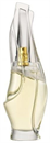 dkny-cashmere-mist-pure1s-png