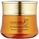 donna-bella-pro-edition-vitamin-c-hidratalo-arckrem-50-mls9-png