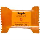 douglas-home-spa-harmony-of-ayurveda-fizzing-bath-cube-furdotablettas9-png