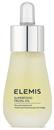 elemis-superfood-facial-oil-arcapolass9-png