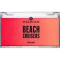 Essence Beach Cruisers Pirosító