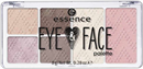 Essence Eye & Face Paletta