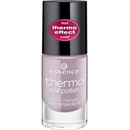 essence-thermo-nail-polish1s-jpg