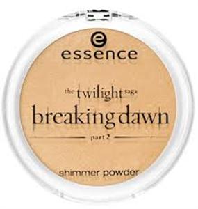 Essence Twilight Breaking Dawn Part 2 Highlighter