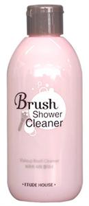 Etude House Brush Shower Cleaner