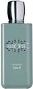 eutopie-no-9s9-png