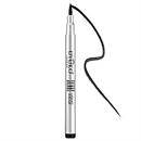 eyeko-skinny-liquid-eyeliner-jpg