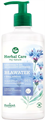 Farmona Herbal Care Cornflower Intim Higiéniás Gél