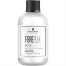 fibreplex-pakolass-jpg