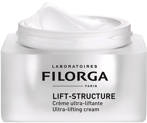 Filorga Lift-Structure Ultra-Lifting Cream
