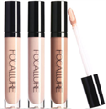 Focallure Full Coverage Concealer