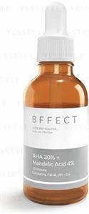Formotopia Bffect AHA 30% + Mandelic Acid 4%