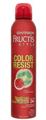 Garnier Fructis Style Color Resist Flex&Hold Hajlakk