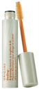 ginzing-brightening-mascara-to-lengthen-lifts9-png
