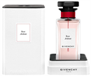givenchy-rose-ardente-edps9-png