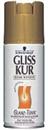 gliss-kur-hair-repair-glanz-tonic1-jpg