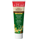 green-pharmacy-frissito-es-vedo-labapolo-krems9-png