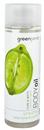 greenland-pure-white-testapolo-olaj-olasz-lime-es-vanilia-jpg