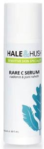 Hale & Hush Rare C Serum