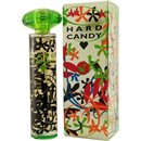 Hard Candy EDT