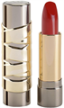 Helena Rubinstein Wanted Rouge