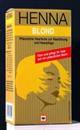 henna-blond-szoke-jpg