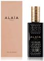 Alaïa Paris For Women