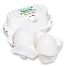 holika-holika-egg-soap-jpg