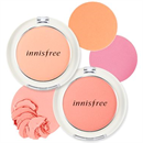 innisfree-mineral-blusher1s9-png