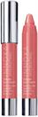 innoxa-volume-lip-crayons9-png