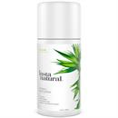 instanatural-vitamin-c-moisturizers-jpg